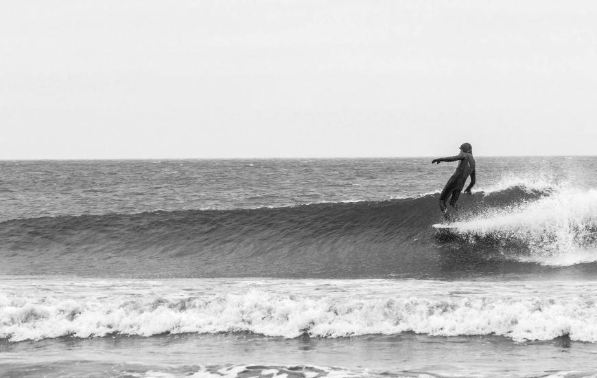 surfboard-shaper-dcal-3
