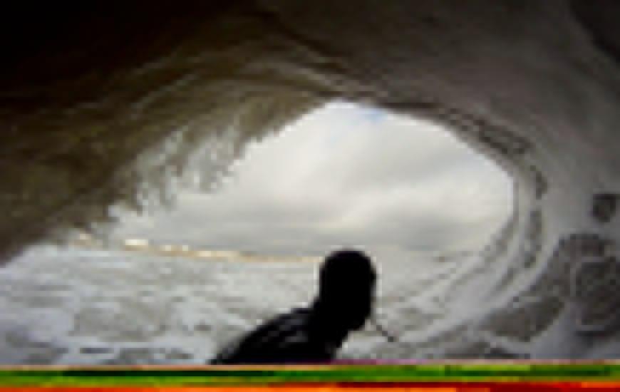 surfboard-shaper-dcal-5