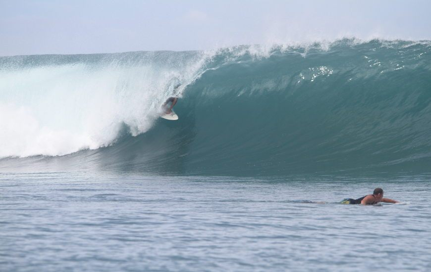 surfboard-shaper-dcal-8
