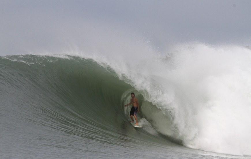 surfboard-shaper-dcal-9