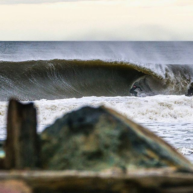 end-of-february-swell-11