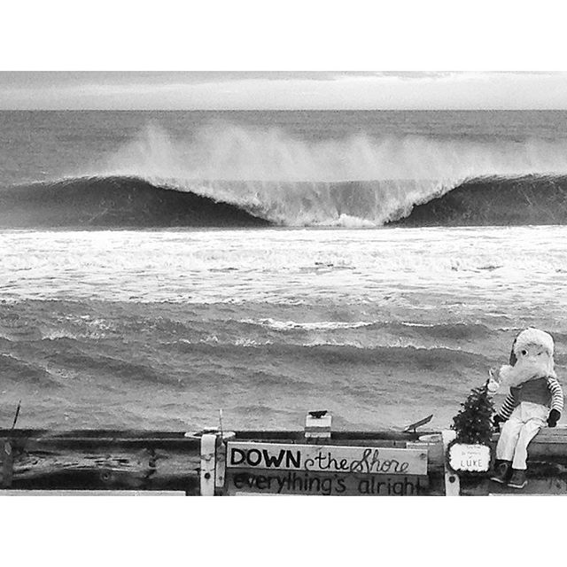 end-of-february-swell-12
