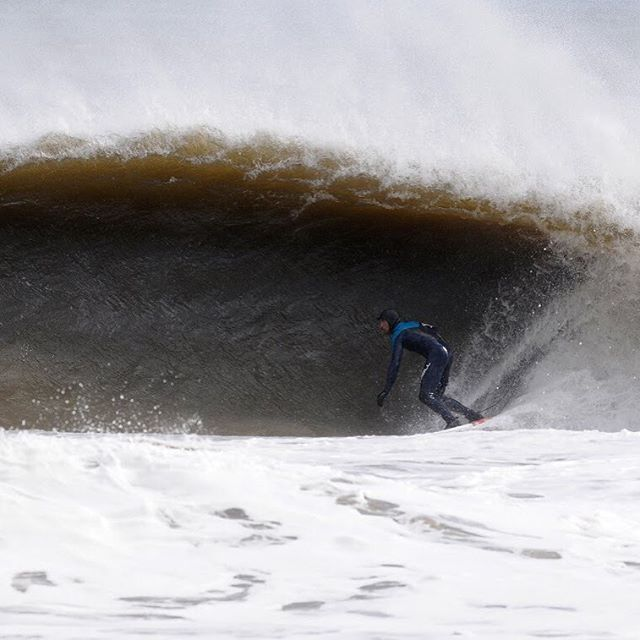 end-of-february-swell-13
