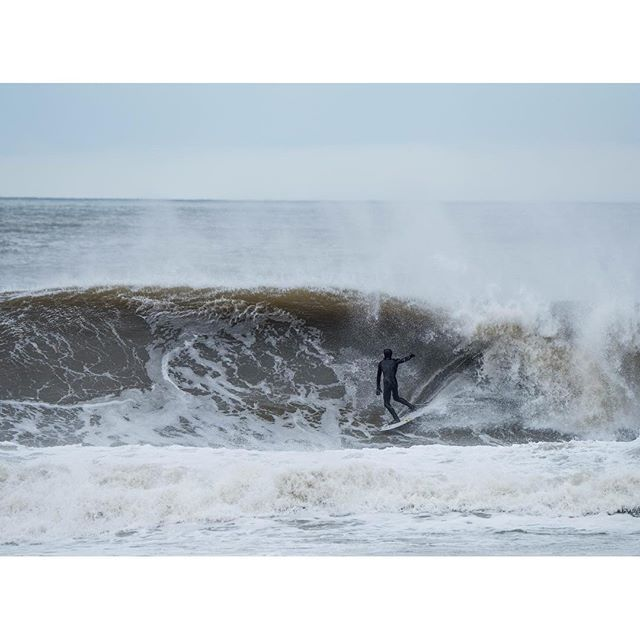 end-of-february-swell-15