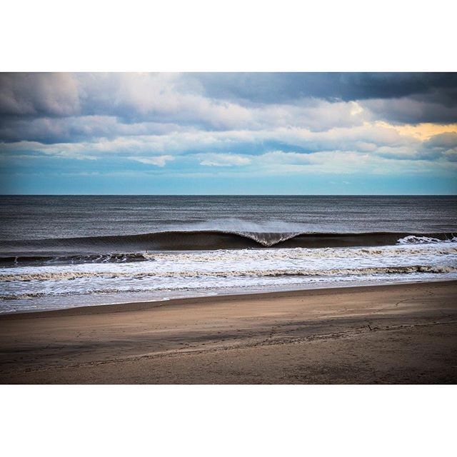 end-of-february-swell-2