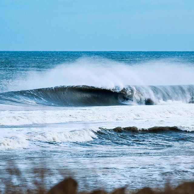 end-of-february-swell-3