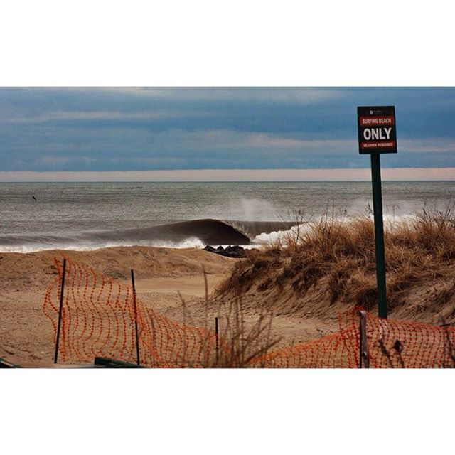 end-of-february-swell-4