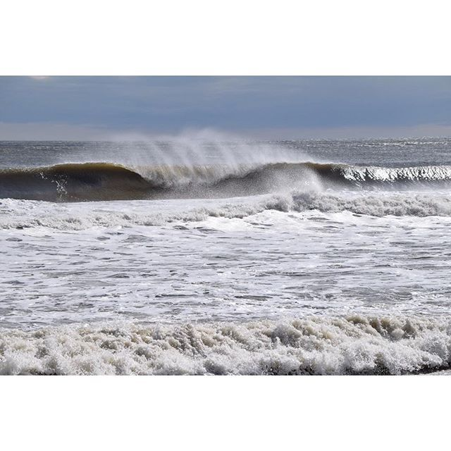 end-of-february-swell-6