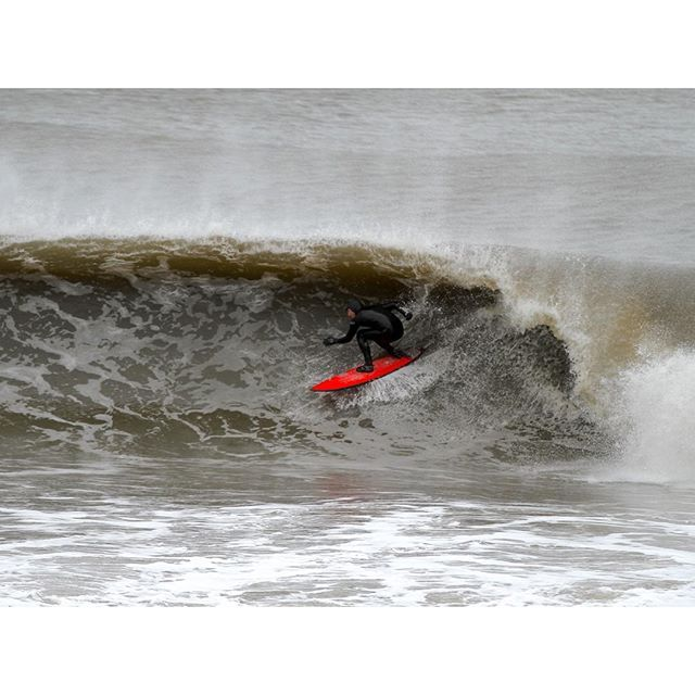 end-of-february-swell-7