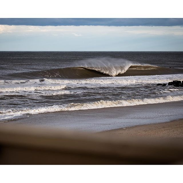end-of-february-swell-8