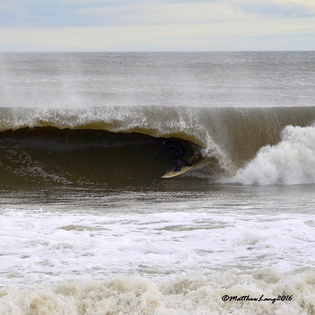 end-of-february-swell-9