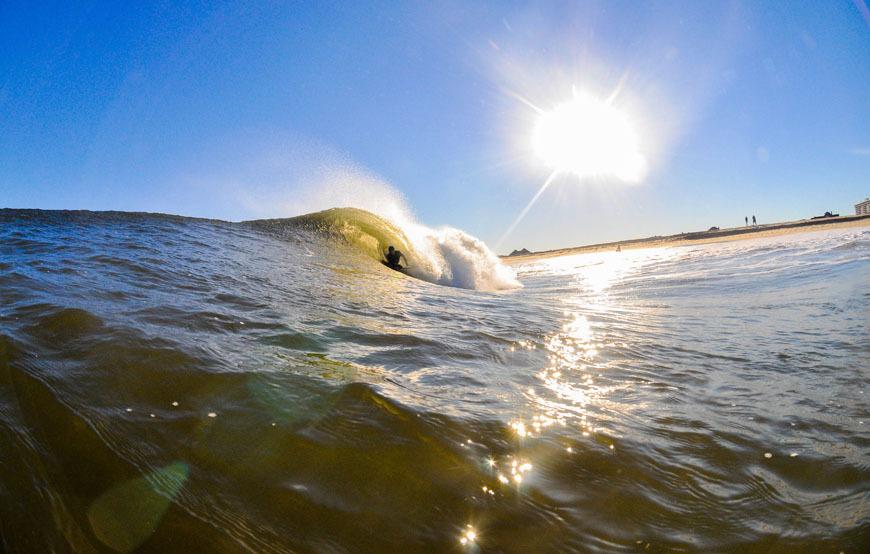 november-surf-photos-new-jersey-10