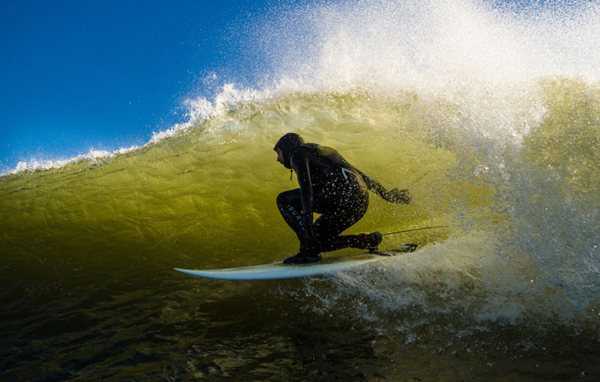 november-surf-photos-new-jersey-11