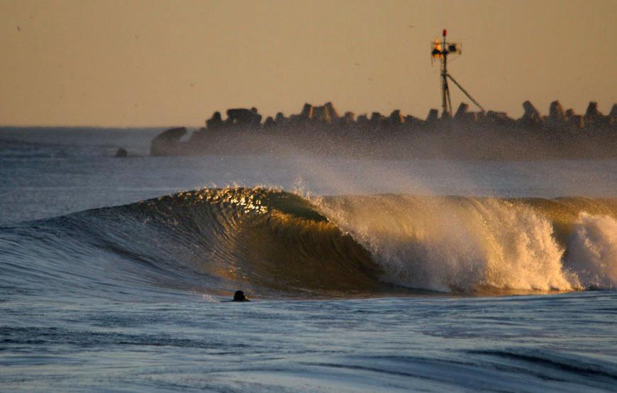 november-surf-photos-new-jersey-12