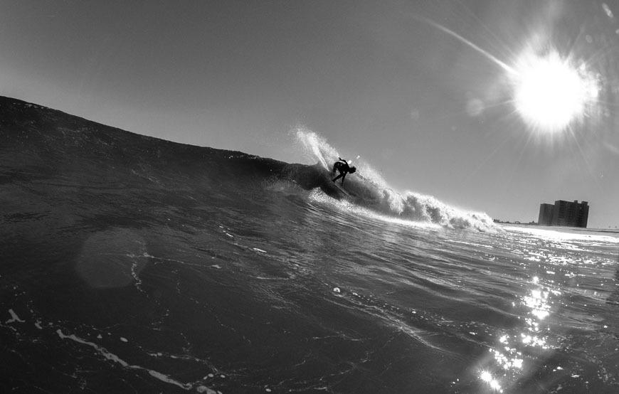 november-surf-photos-new-jersey-13