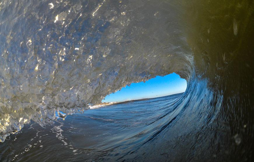 november-surf-photos-new-jersey-15