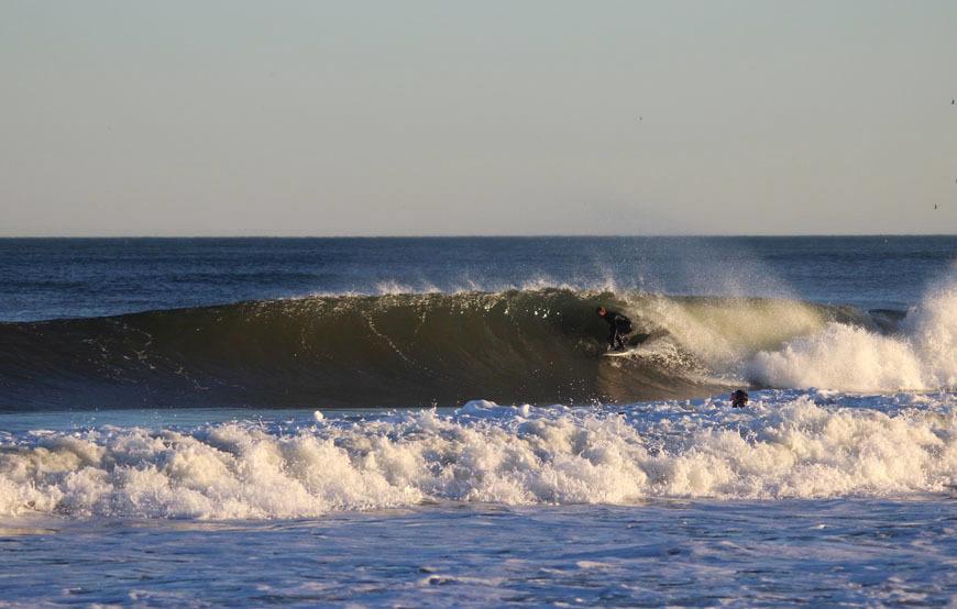 november-surf-photos-new-jersey-16