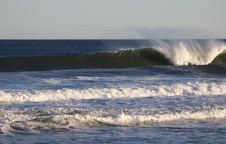 november-surf-photos-new-jersey-2