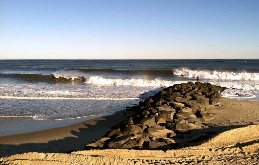 november-surf-photos-new-jersey-4