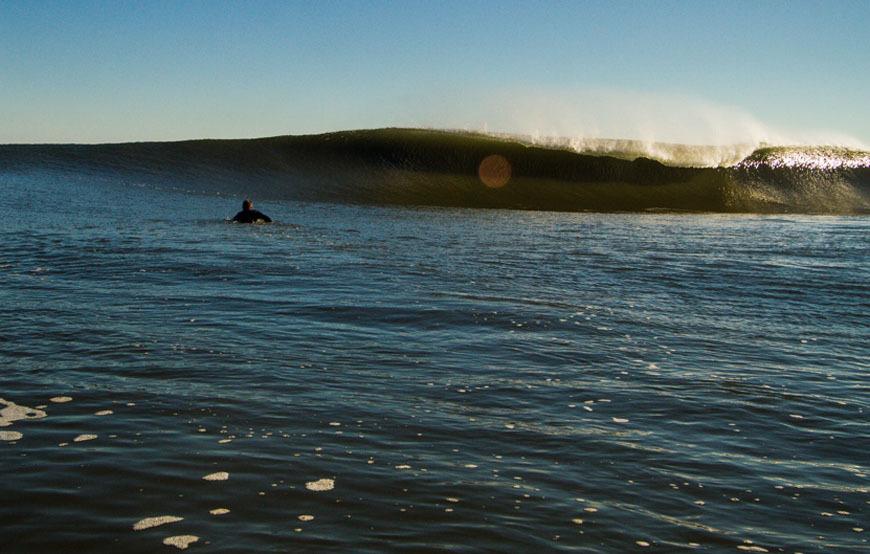 november-surf-photos-new-jersey-5