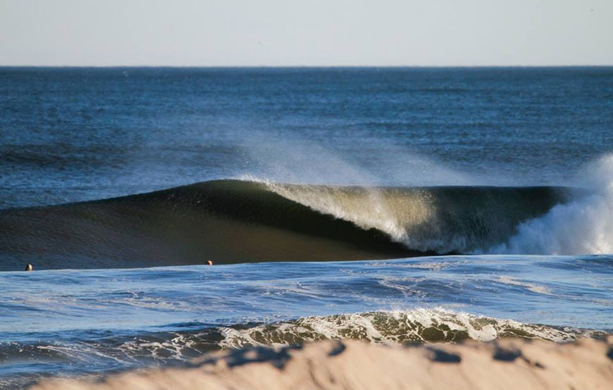november-surf-photos-new-jersey-7