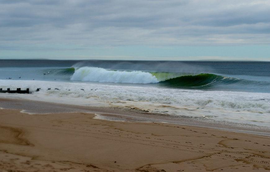 november-surf-photos-new-jersey-8