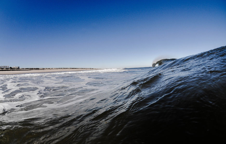 november-surf-photos-new-jersey-9