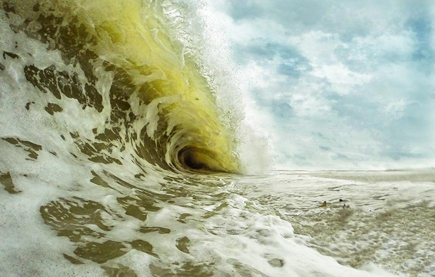 hurricane-arthur-surf-photos-10