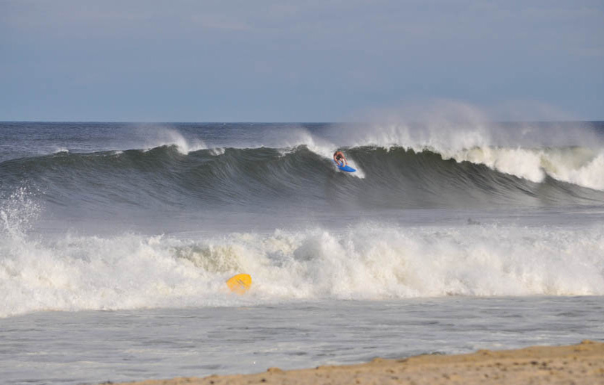 hurricane-arthur-surf-photos-12