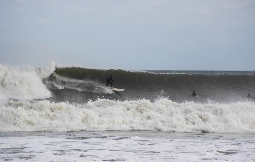 hurricane-arthur-surf-photos-13