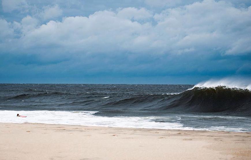 hurricane-arthur-surf-photos-14