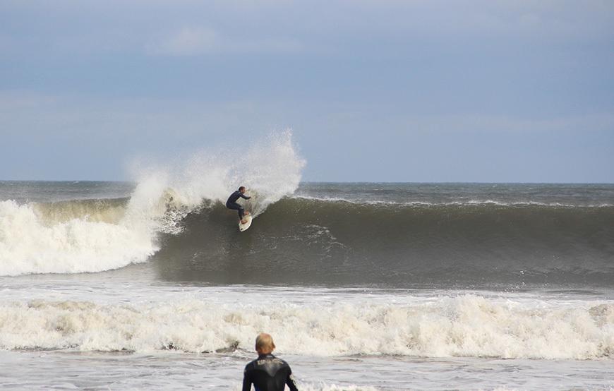 hurricane-arthur-surf-photos-15