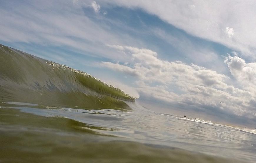 hurricane-arthur-surf-photos-16