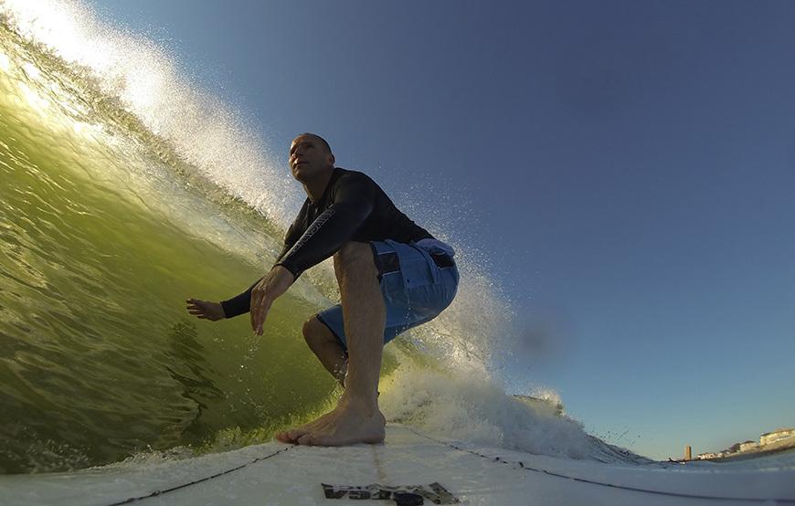 hurricane-arthur-surf-photos-19