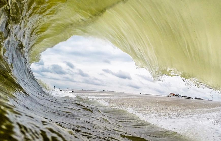 hurricane-arthur-surf-photos-2
