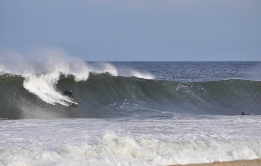 hurricane-arthur-surf-photos-21