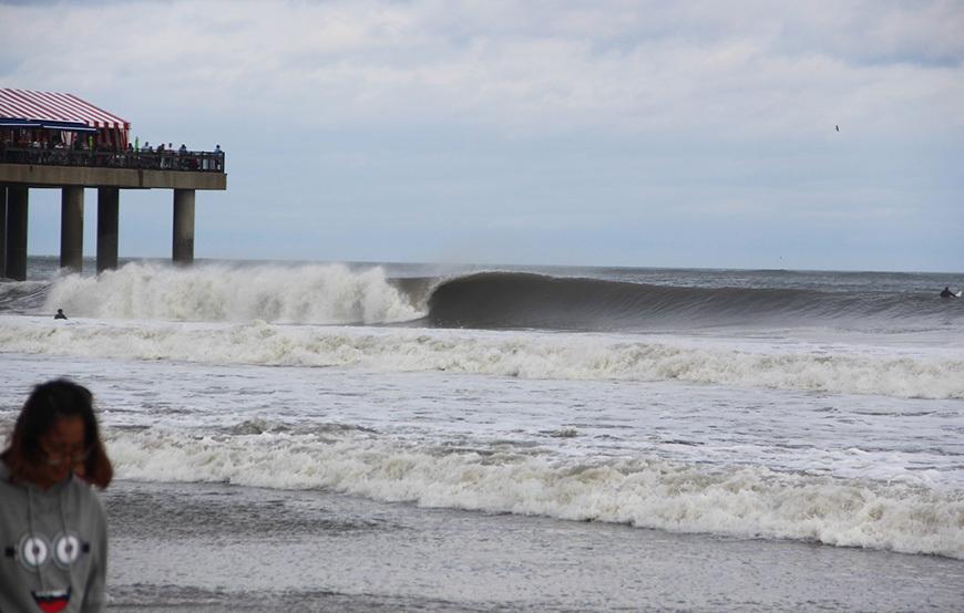 hurricane-arthur-surf-photos-3