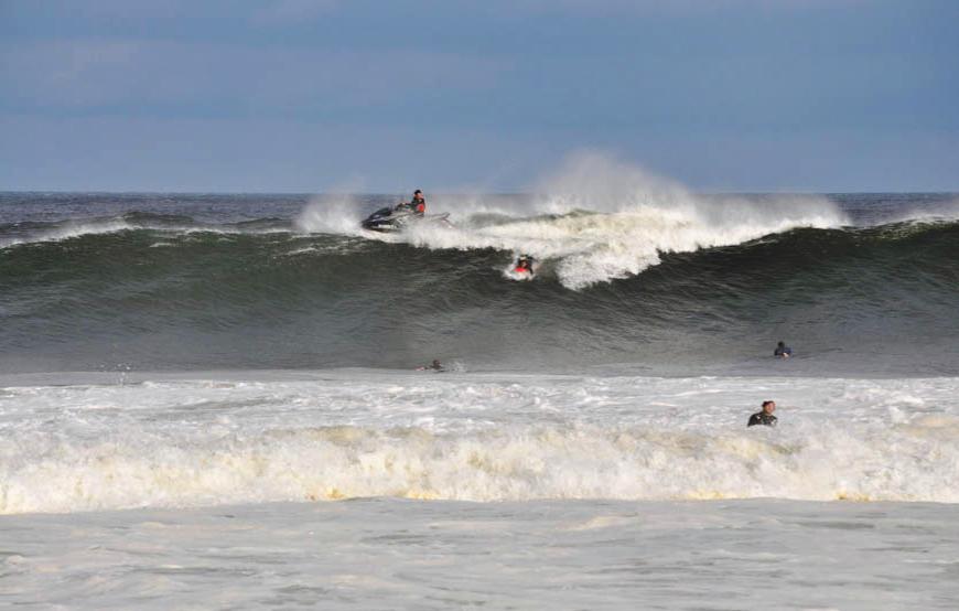 hurricane-arthur-surf-photos-4