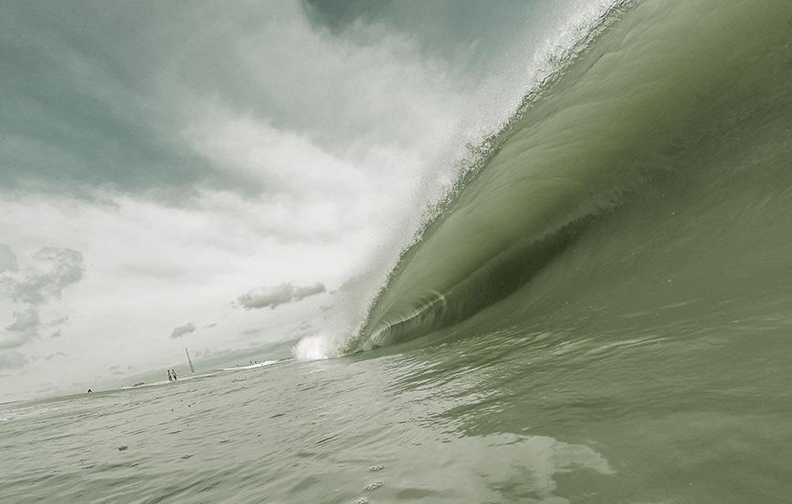 hurricane-arthur-surf-photos-5