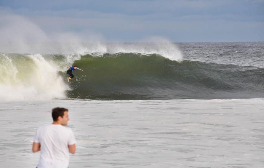 hurricane-arthur-surf-photos-6