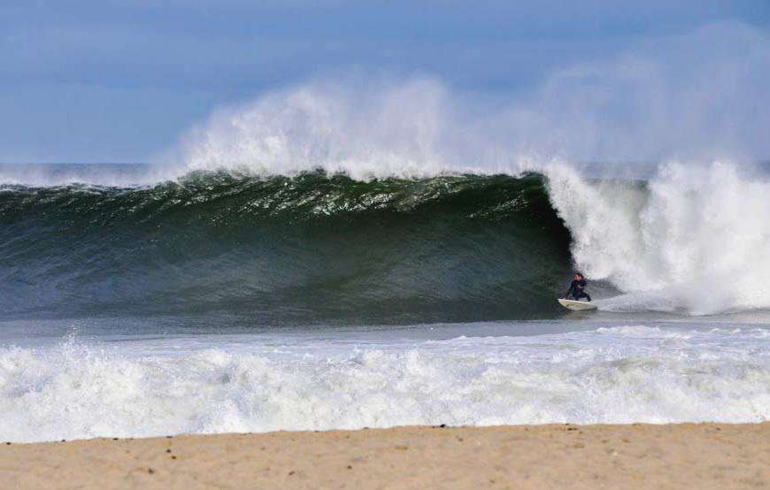 hurricane-arthur-surf-photos-7