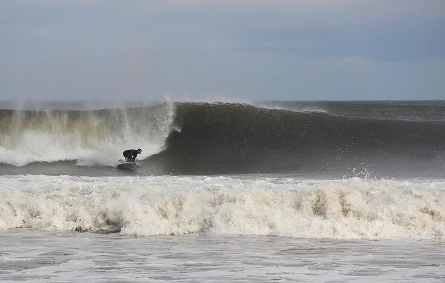 hurricane-arthur-surf-photos-8