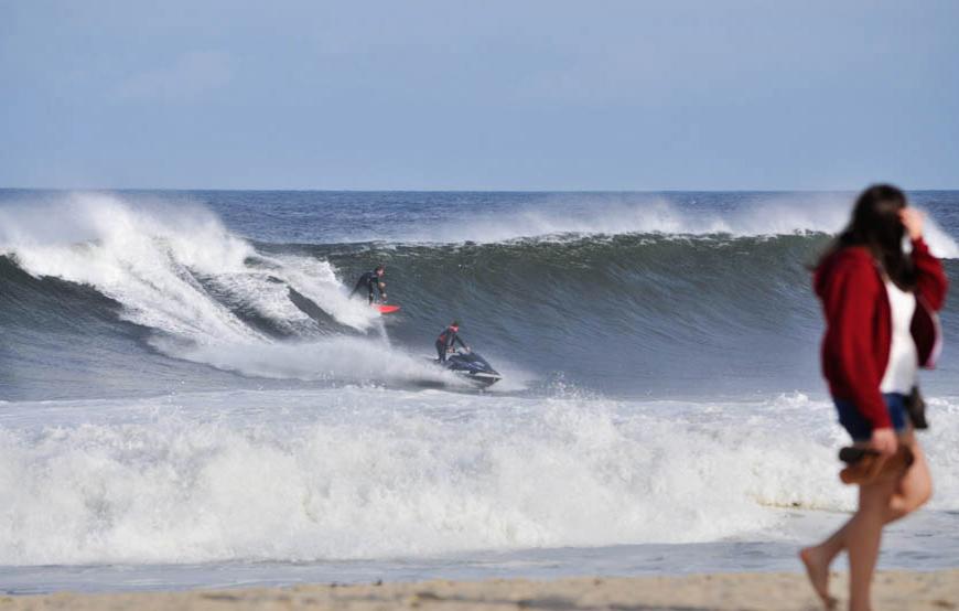 hurricane-arthur-surf-photos-9