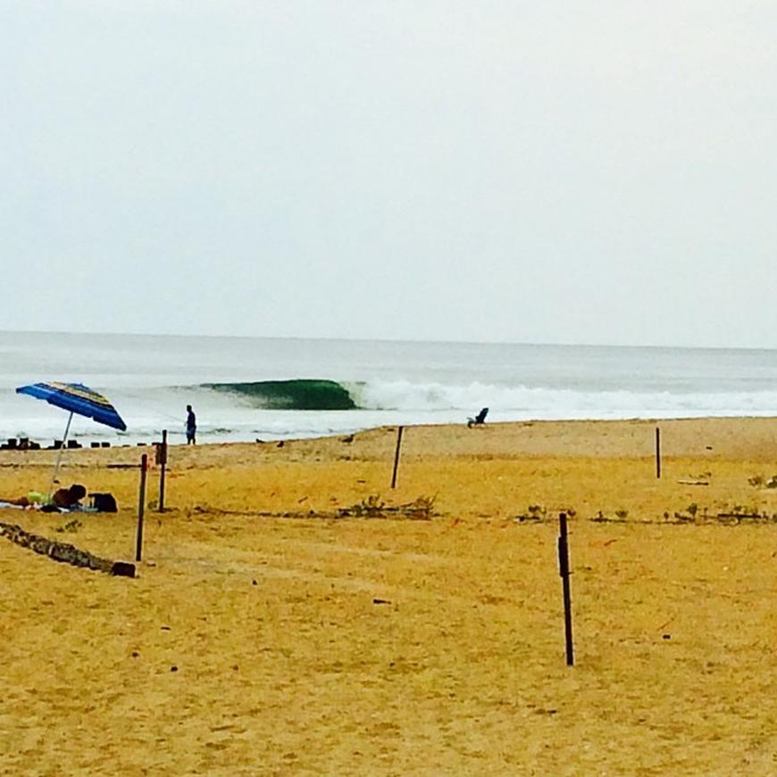 hurricane-bertha-surfing-01