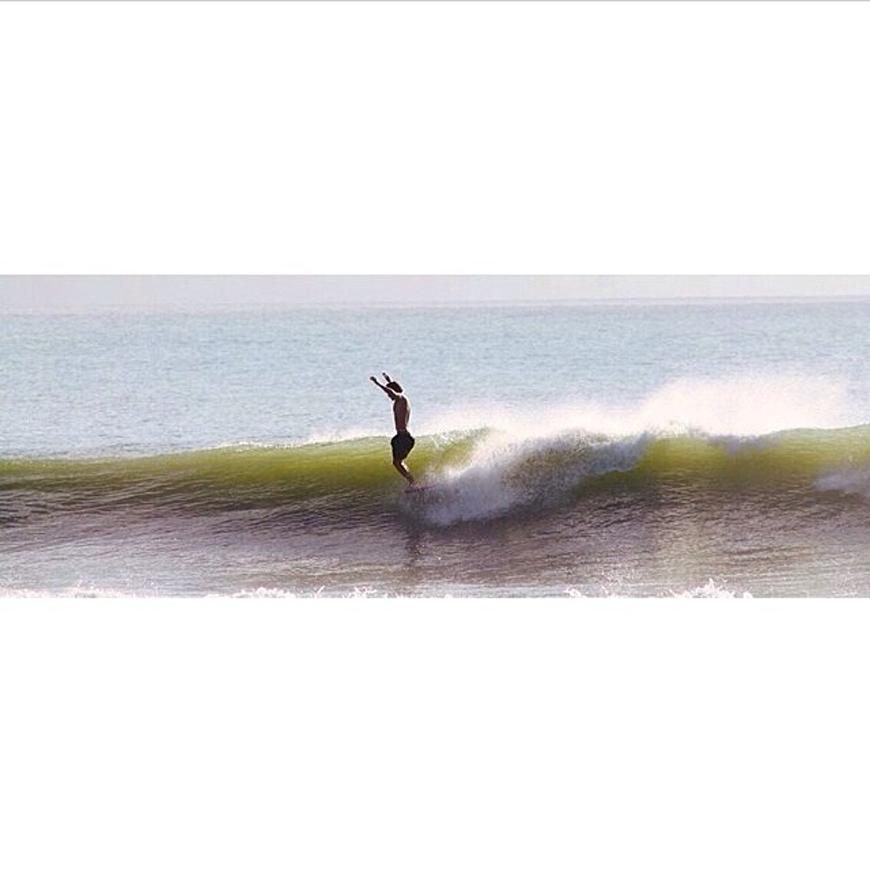 hurricane-bertha-surfing-06