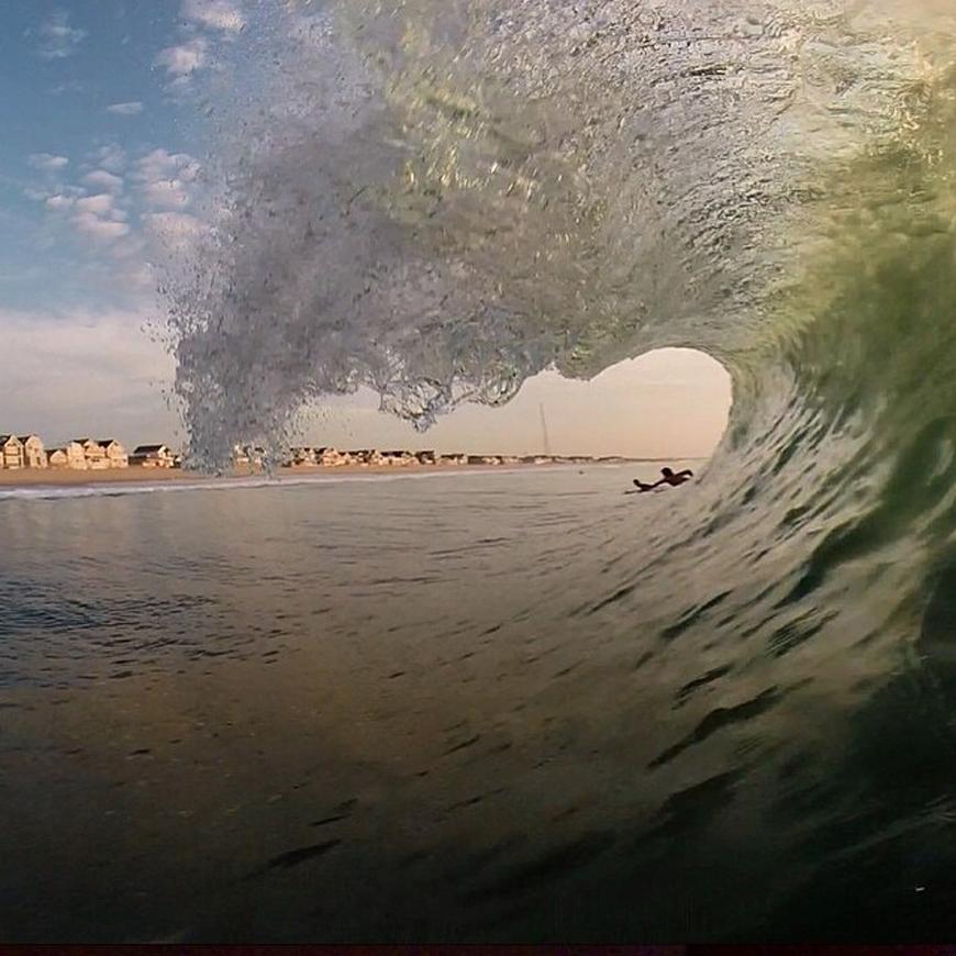 hurricane-bertha-surfing-10