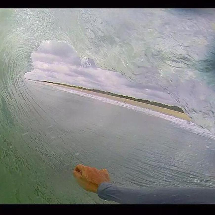 hurricane-bertha-surfing-14