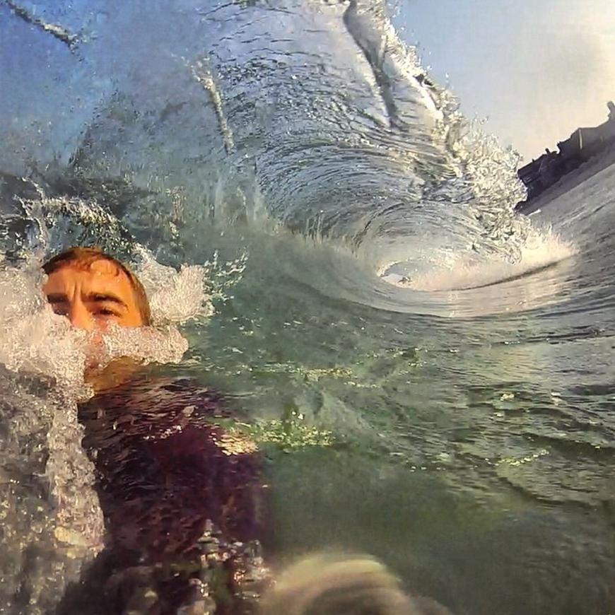 hurricane-bertha-surfing-17