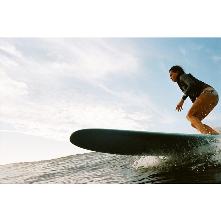 hurricane-bertha-surfing-19