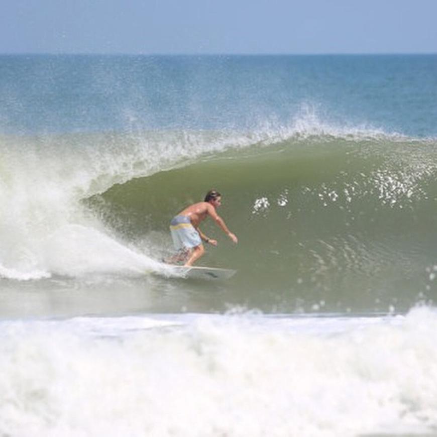 hurricane-bertha-surfing-22